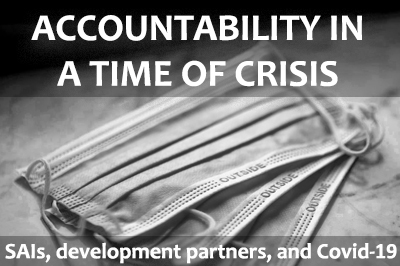 Accountability in a Time of Crisis