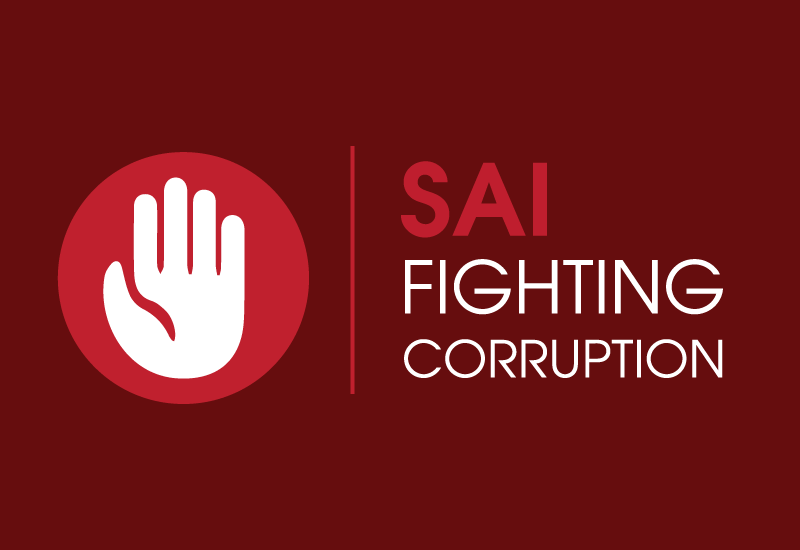 SAIs Fighting Corruption
