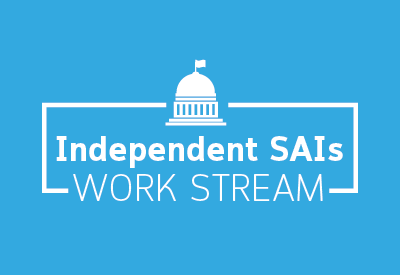 Independent SAIs Work Stream