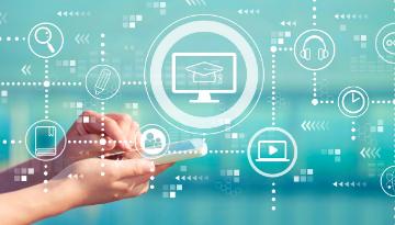 Current Digital Education Initiatives