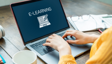 eLearning Specialists Textbook