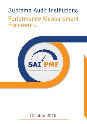 SAI PMF 2016 English